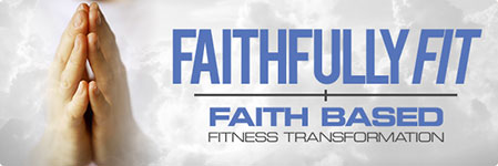 program-faithfullyfit1